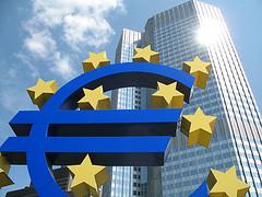 SEPA pour les banques